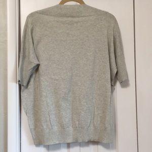 CAbi Sweaters - CAbi Sweater
